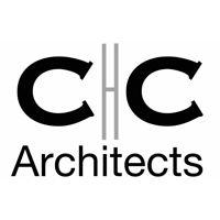 Childress & Cunningham logo