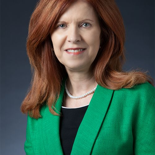 Linda C. Sell