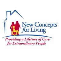 NEW CONCEPTS FOR LIVING INC logo