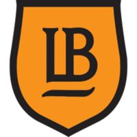 Latvijas Balzams AS logo