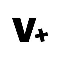 Valuer logo