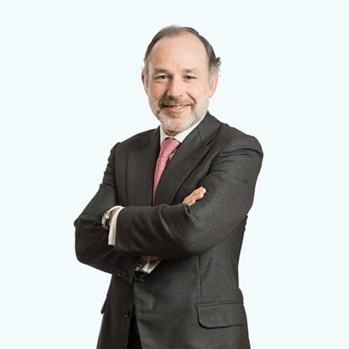 Jaime Pérez Renovales