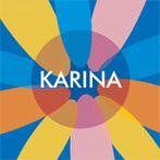 Karina International Ltd logo