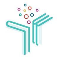 EdCuration logo