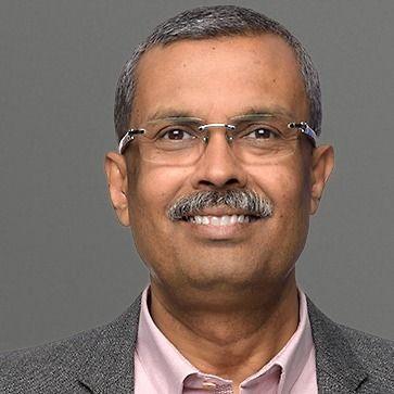 Ganesh Ayyar