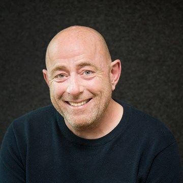Frank-Levi Kvalsund