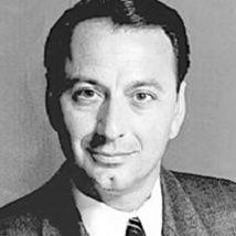 Michael Setola