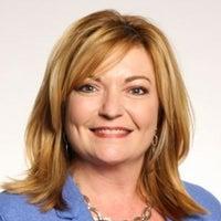 Jennifer Biry