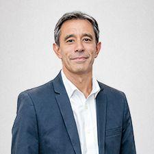 Pablo Ardanaz