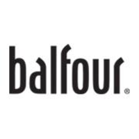 American Achievement Corporation Announces Agreement to Support Long-Term Growth, Balfour