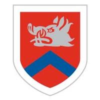 Silvercrest Asset Management Logo