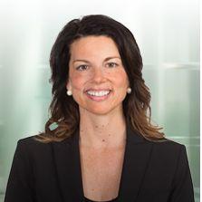 Gina L. Bianchini