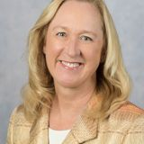 Cheryl Eagan