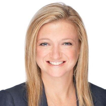 Karen Dougherty Buchholz