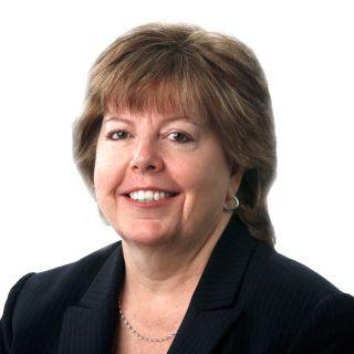 Laura J. Durr