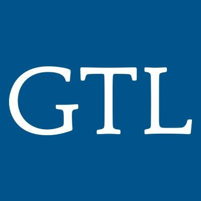 Guarantee Trust Life Insurance C... logo