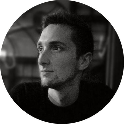 Profile photo of Chris Cremer, Machine Learning at Cohere