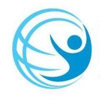 ProTask logo