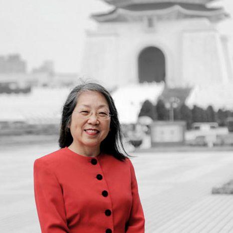 Jane Wang-Wesley