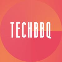 TechBBQ logo