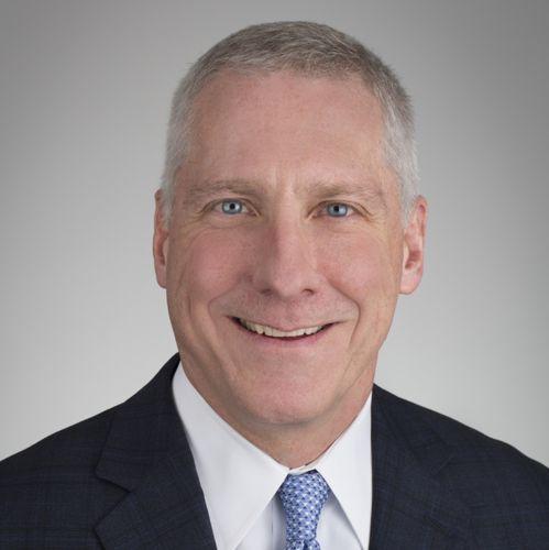 Brian A. Kenney
