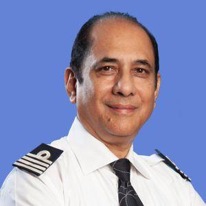 Ashim Mittra