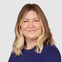 Katie Freiberg