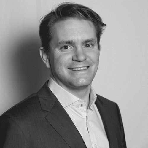 Anders Christian Rønning