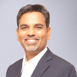 Kalyan Gopalakrishnan