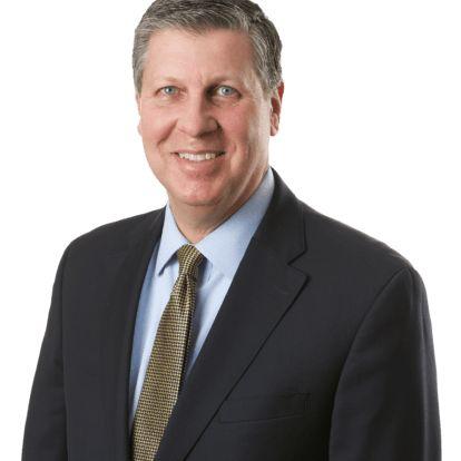 Robert A. Mintz