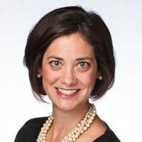 Leslie Pilliod