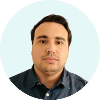 Tomás Pinho