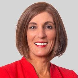 Maryann Bruce