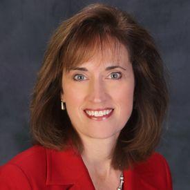 Maureen R. Wolfe