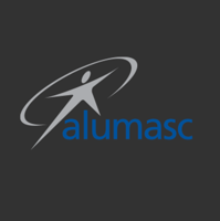 Alumasc Group logo