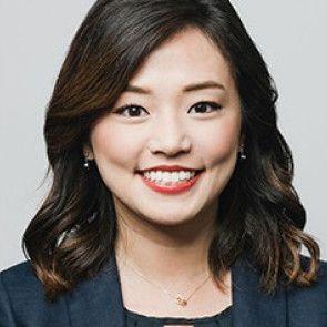 Grace Chou