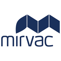 Mirvac Group logo