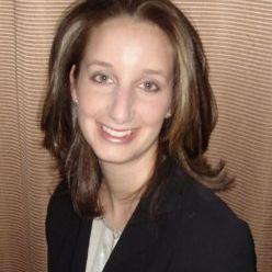 Brittany A. Williams-Goldstein