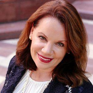 Ellen Donahue-Dalton