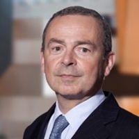 Jean-Marc Lechêne