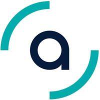 Arceo.ai logo