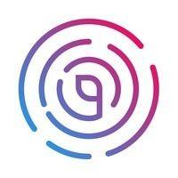 Tallo logo