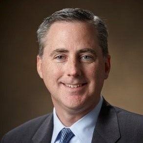 Sean J. McBride