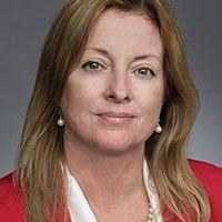 Heather Briccetti