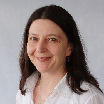 Elisa Dore