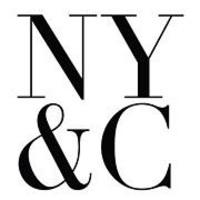 NYC & Company logo
