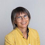 Sandra Denton