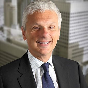 David Brand