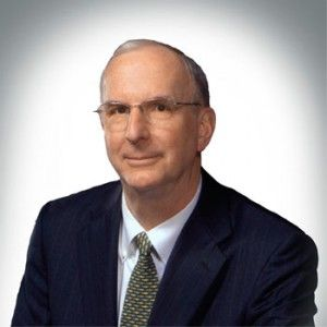 Gerard T. Gabrys