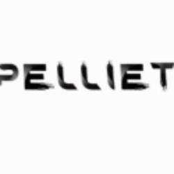 L. Pelliet